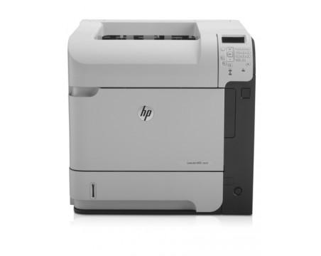 LJ Enterprise 600 M602dn (CE992A)