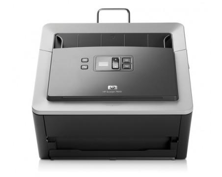 scanjet 7800 (l1980a)