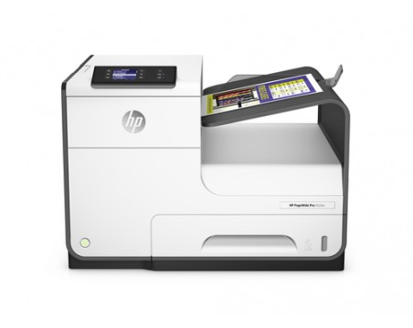 pagewide pro 452dw printer (d3q16a)