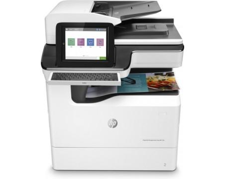 PageWide Enterprise Color Flow MFP 785f (J7Z11A)