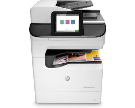 PageWide Enterprise Color MFP 780dns ( J7Z10A)