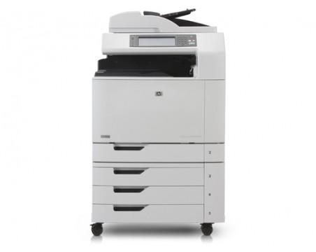 CLJ CM6040 (Q3938A)