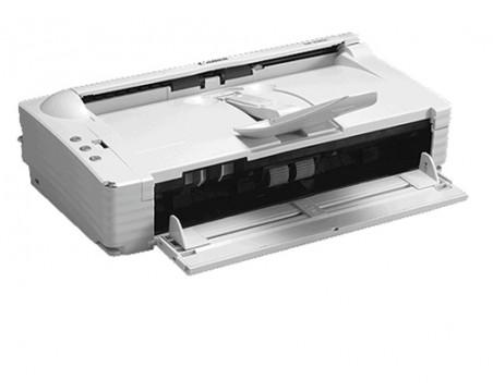 DR-2580C (0080B003)