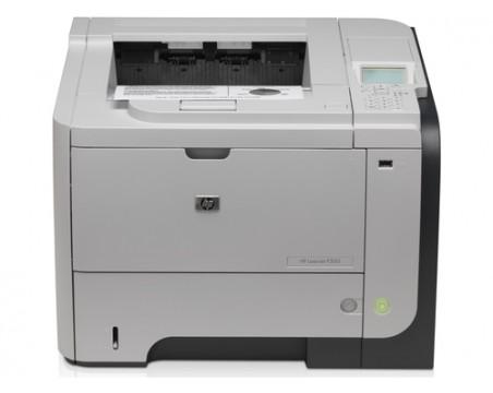 LJ P3015 DN (CE528A)