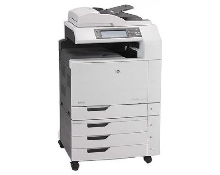 CLJ CM6049F MFP (CE799A ,same as Q3939A)