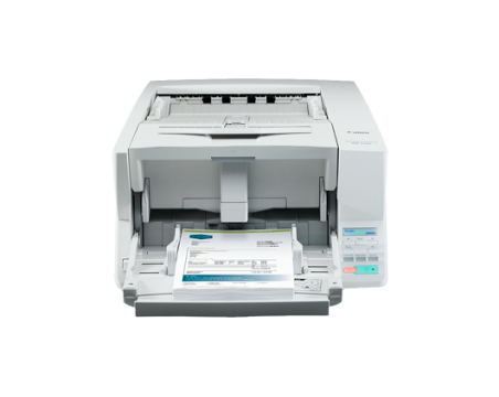 imageFORMULA DR-X10C (2417B002)