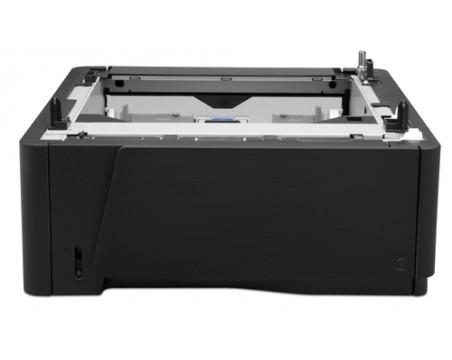 laserjet papierinvoer/lade voor 500 vel (cf284a) voor m401 serie