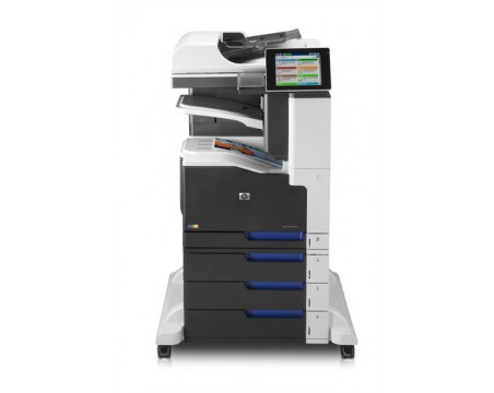 CLJ Enterprise 700 Color MFP M775z (CC524A)
