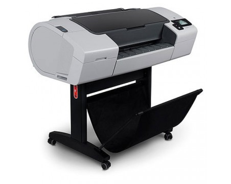 "Designjet T790 24"" ePrinter (CR647A)"