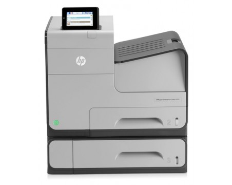 OfficeJet Enterprise Color X555XH (C2S12A)