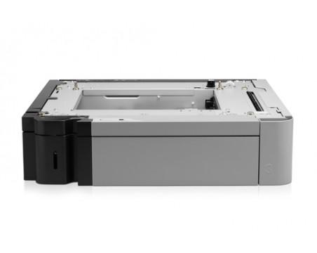 LaserJet invoerlade voor 500 vel M630 serie (B3M73A)