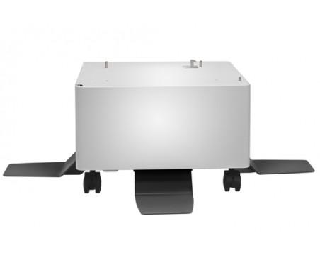 clj printerkast voor m577 mfp b5l51a. Black Bedroom Furniture Sets. Home Design Ideas