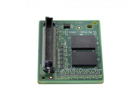 lj 1 gb 90-pin ddr3 dimm modul (g6w84a)