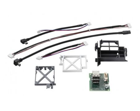 internal usb ports for m506a, m527 (f2a87a)