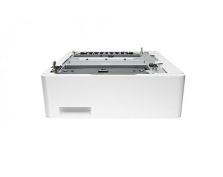 HP LaserJet papierinvoerlade 550 vel(CF404A)