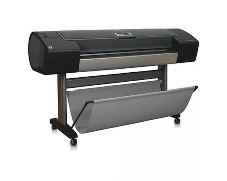 """Designjet Z3100 44"""" Photo Printer (Q6659A)"""