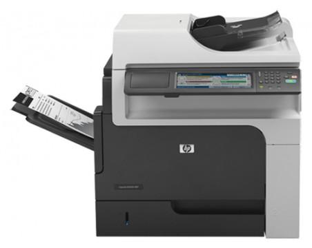 LJ Enterprise M4555h MFP (CE738A)
