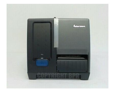 pm43 labelprinter (pm43a0100000020)