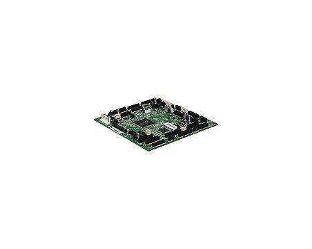 dc controller m775 (rm1-9371-000)