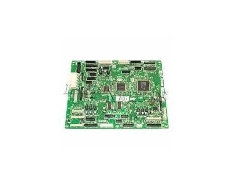 dc controller m880 (rm2-7006-010)