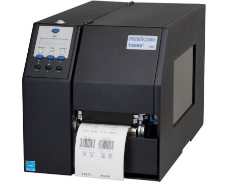t5000 labelprinter