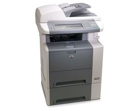 LJ M3035 XS MFP (CB415A)