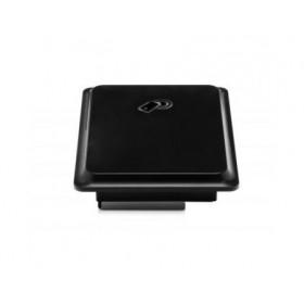 Jetdirect 2800w NFC/Wireless wifi voor M880 (J8029A)