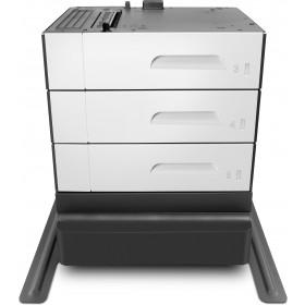 PageWide Enterprise papierlade voor 3x500 vel en standaard (G1W45A)