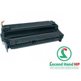 Huismerk Toner T4345HC toner (LJ4345 LJM4345) Q5945A