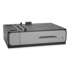 enterprise invoerlade voor 500 vel x555/x585 (b5l07a)