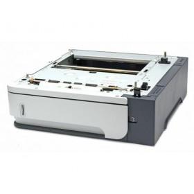 HP Laserjet Papierinvoerlade P4014/P4015/P4515-serie (CB518A)