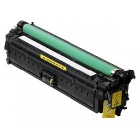 Huismerk toner Yellow voor M775 MFP (CE342A)