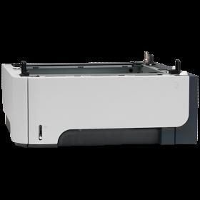 HP Laserjet Jet invoerlade voor 500 vel (CE464A) voor P2035/P2055