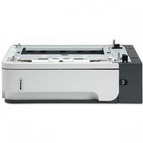 HP Laserjet papierinvoer/lade voor 500 vel (CE530A) voor P3015 serie