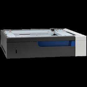 HP Color LaserJet papierlade voor 500 vel (CE860A) for CP5225/5525/M750/M775