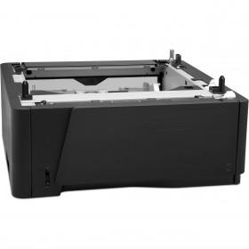 HP LaserJet papierinvoer/lade voor 500 vel (CF284A) voor M401 serie