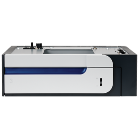 HP Laserjet papierinvoer/lade voor 500 vel (CF084A) voor M575/M551 serie