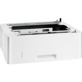 HP LaserJet Pro 550-sheet Feeder Tray (D9P29A) voor M402 serie