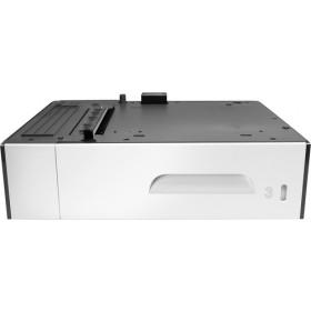 pagewide enterprise papierlade voor 500 vel (g1w43a)