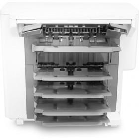 laserjet stapler/stacker/mailbox (l0h20a)