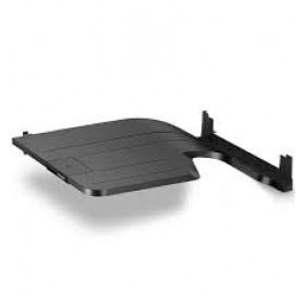job separator tray 125 pages (y1g15a)