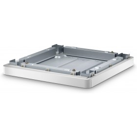 spacer tray for externe finisher e725 (y1g24a)