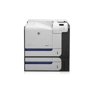 CLJ Enterprise 500 color M551xh (CF083A)