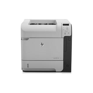 LJ Ent 600 M601dn (CE990A)