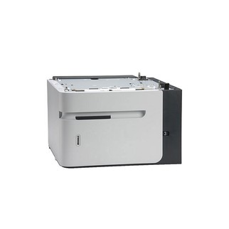 LaserJet 1500-sheet Input Tray for M60X series (CE398A)