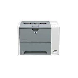 LJ P3005 X (Q7816A)