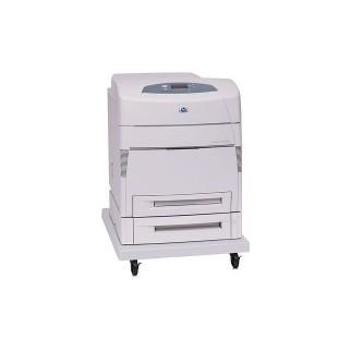 CLJ 5550 DTN (Q3716A)