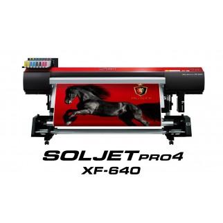 ROLAND SOLJET PRO4 XF-640