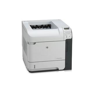 LJ P4015 N (CB509A)