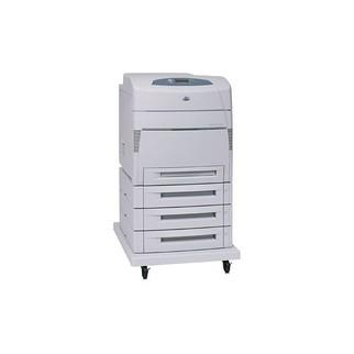 CLJ 5550 HDN (Q3717A)